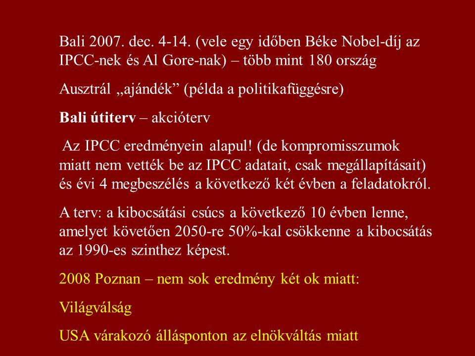 Bali 2007.dec. 4-14.