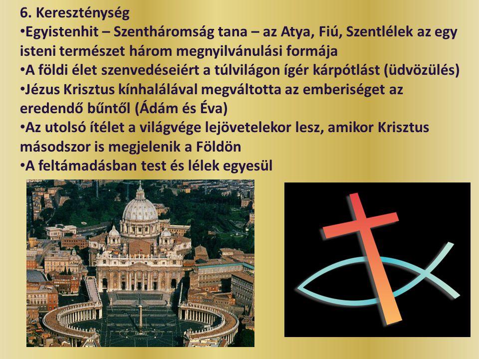 """Keleti vallások """"a történeti istenkinyilatkoztatás vallásai hinduiz mus buddhizmusKínai univerzalizm us katolicizmusprotestantiz mus iszlám A transzcendens valóság teológiai elmélete Ált."""