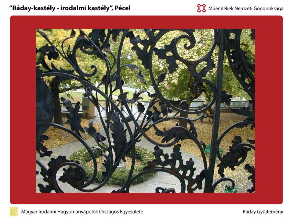 Június: Barokk szépségszalon, jelmezes tárlatvezetés, olvasóliget