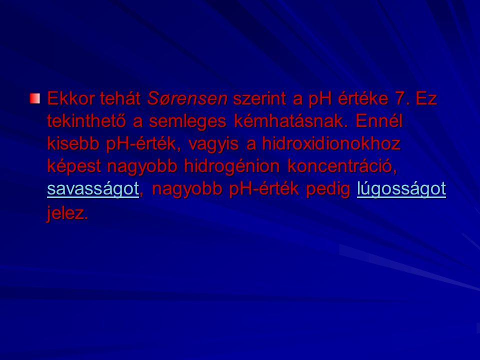 Cím: A pH napjainkban Készítette: Latyák Brigitta 9.A-s tanuló A Károlyi István pályázat céljából Felhasznált források: 1.http://www.phmeres.shp.hu/hpc/web.php?a=phm eres&o=fooldal http://www.phmeres.shp.hu/hpc/web.php?a=phm eres&o=fooldalhttp://www.phmeres.shp.hu/hpc/web.php?a=phm eres&o=fooldal 2.http://www.ph-csoda.hu/ http://www.ph-csoda.hu/ 3.http://hu.wikipedia.org/wiki/PH http://hu.wikipedia.org/wiki/PH 2008 december 2008 december