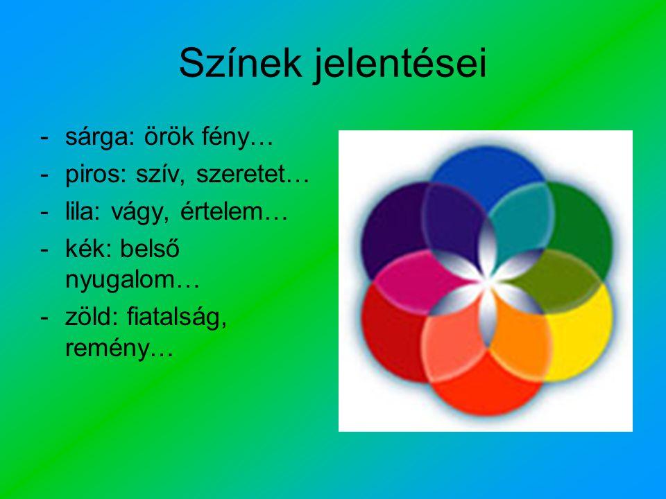 A mandala Kör alakú, harmonikusan színezett ábrázolás. Gyógyító hatását több helyen megfigyelték.