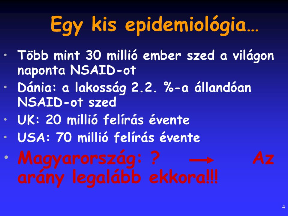 25 Fiziotherápia II.
