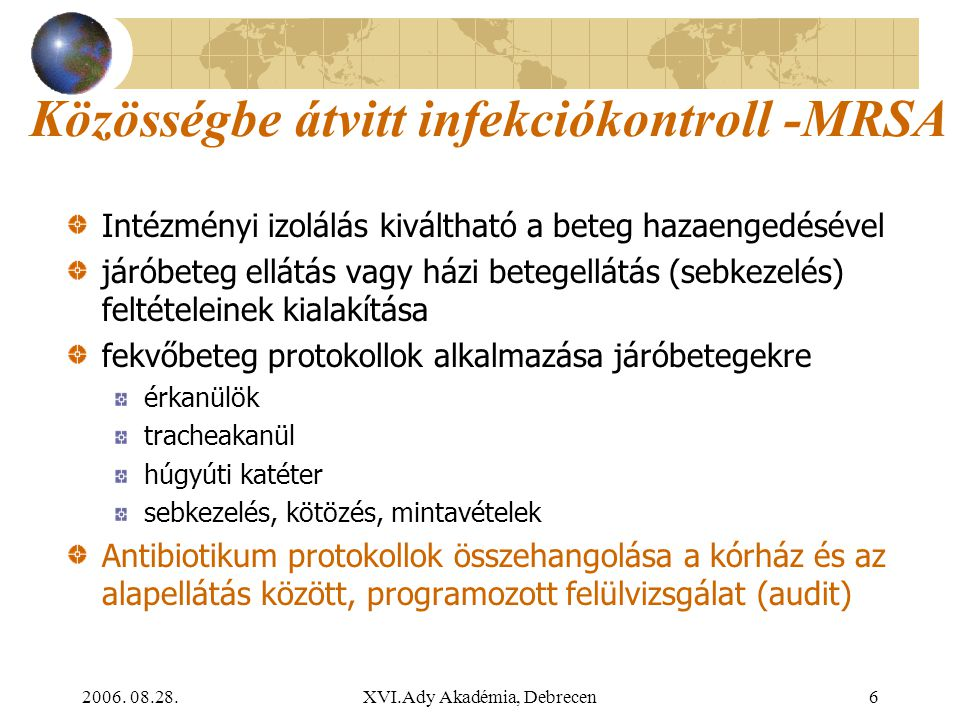 2006. 08.28.XVI.Ady Akadémia, Debrecen37 Mellkas rtg