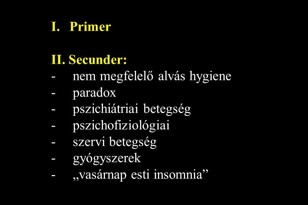 I.Primer II.