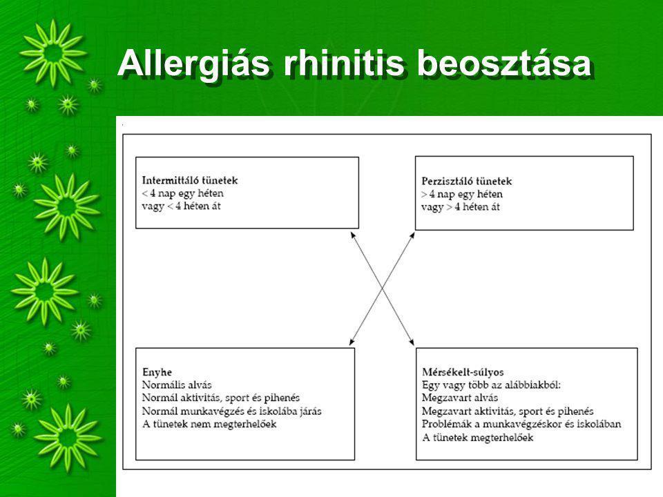 """Asthma bronchiale definíciója """"Az asthma a légutak krónikus gyulladásos betegsége, amelynek kialakulásában számos gyulladásos sejt és sejtproduktum szerepet játszik""""Az asthma a légutak krónikus gyulladásos betegsége, amelynek kialakulásában számos gyulladásos sejt és sejtproduktum szerepet játszik A gyulladás és a következményes légúti hyperreaktivitás eredményeként visszatérően lépnek fel sípoló légzéssel, dyspnoeval, mellkasi feszüléssel, köhögéssel járó epizódok főként éjszaka vagy kora reggel.A gyulladás és a következményes légúti hyperreaktivitás eredményeként visszatérően lépnek fel sípoló légzéssel, dyspnoeval, mellkasi feszüléssel, köhögéssel járó epizódok főként éjszaka vagy kora reggel."""