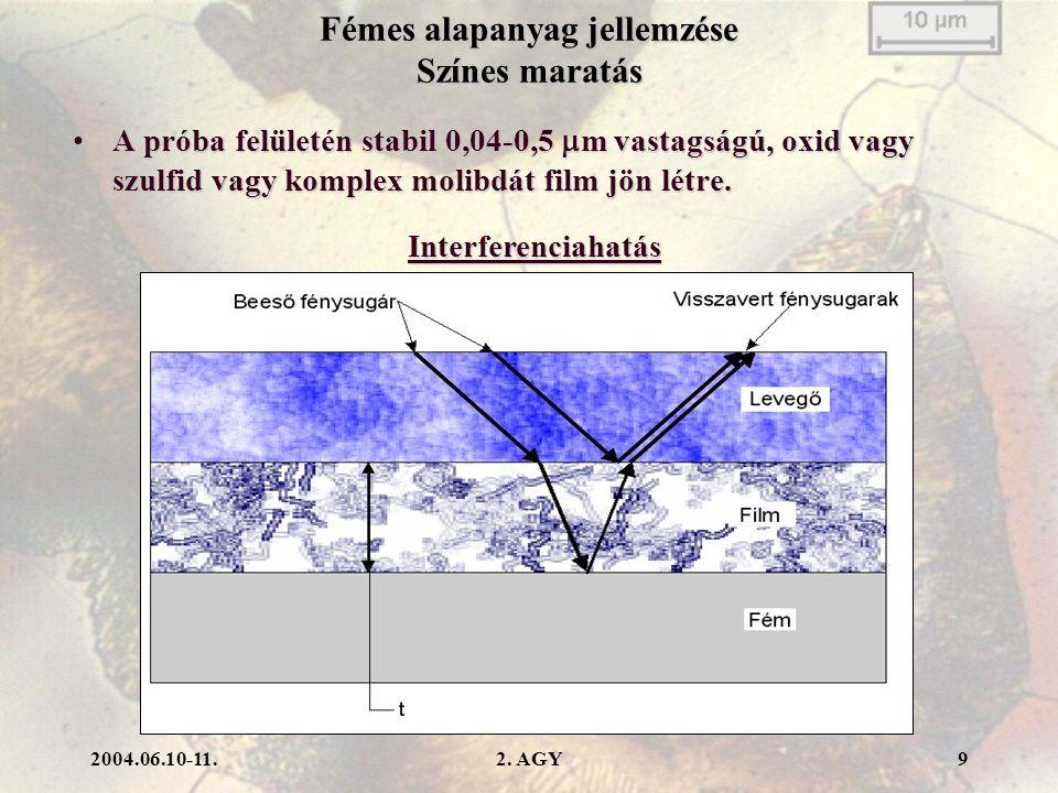 2004.06.10-11.2. AGY20