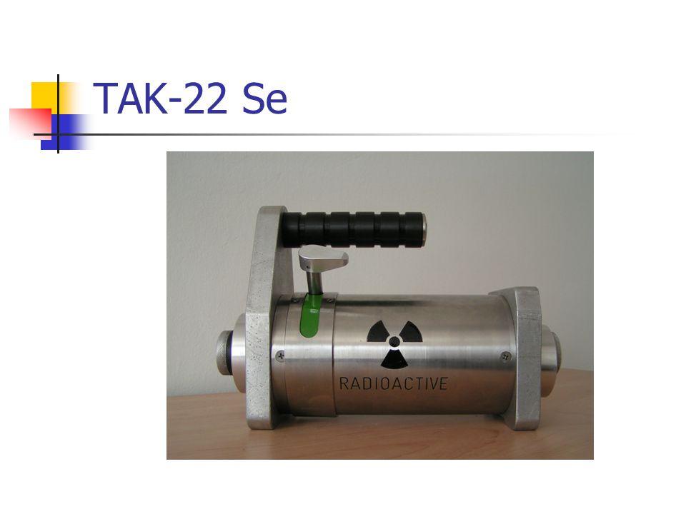 TAK-22 Se