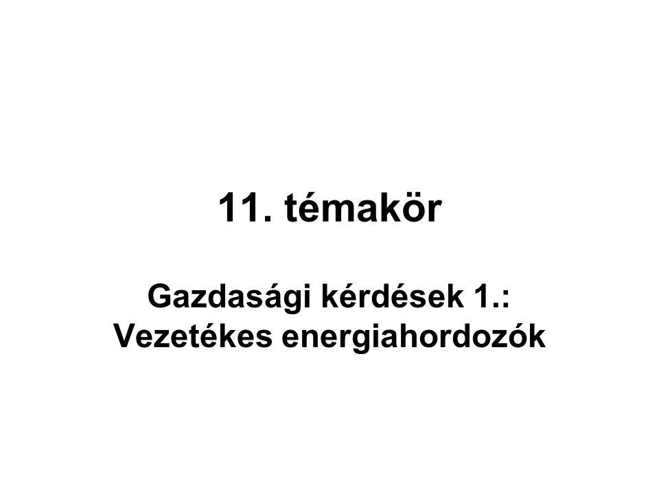 1.1.4.