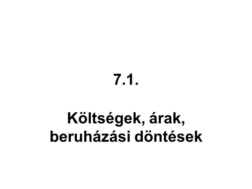 1.2.1.