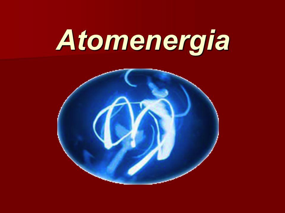Atomfizikai egységek Atomi tömegegység 1 u = a szén-12 atom tömegének 1/12 része 1 u = 1,66054∙10 -27 kg Energiaegység: elektron volt 1 e - töltéssel rendelkező részecske mozgási energiájának változása 1 V gyorsító- feszültség hatására 1 eV = 1,60217733∙10 -19 J