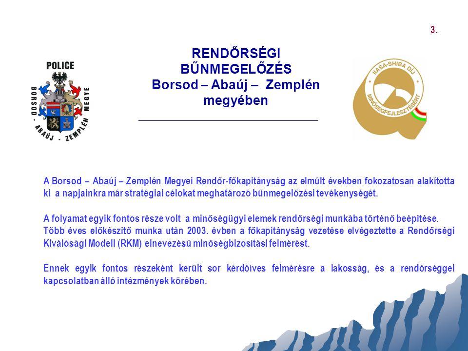 """""""ELBIR FEJLESZTÉSI CÉLOK (Elektronikus kommunikáció) Új intézmények bekapcsolása a rendszerbe (takarékszövetkezetek, ANTSZ, szociális intézmények, postahivatalok) Új internetes WEB-lap kialakítása (www.bunmegelozes.eu,)www.bunmegelozes.eu Elektronikus e-mail kapcsolat biztosítása (azonnalos tájékoztatás, bűnmegelőzési tanácsadás) Ma a rendszerben jelen van 330 önkormányzat, 500 közoktatási intézmény, 100 szakmai szervezet és 13 takarékszövetkezet 150 fiókkal, valamint a helyi média."""