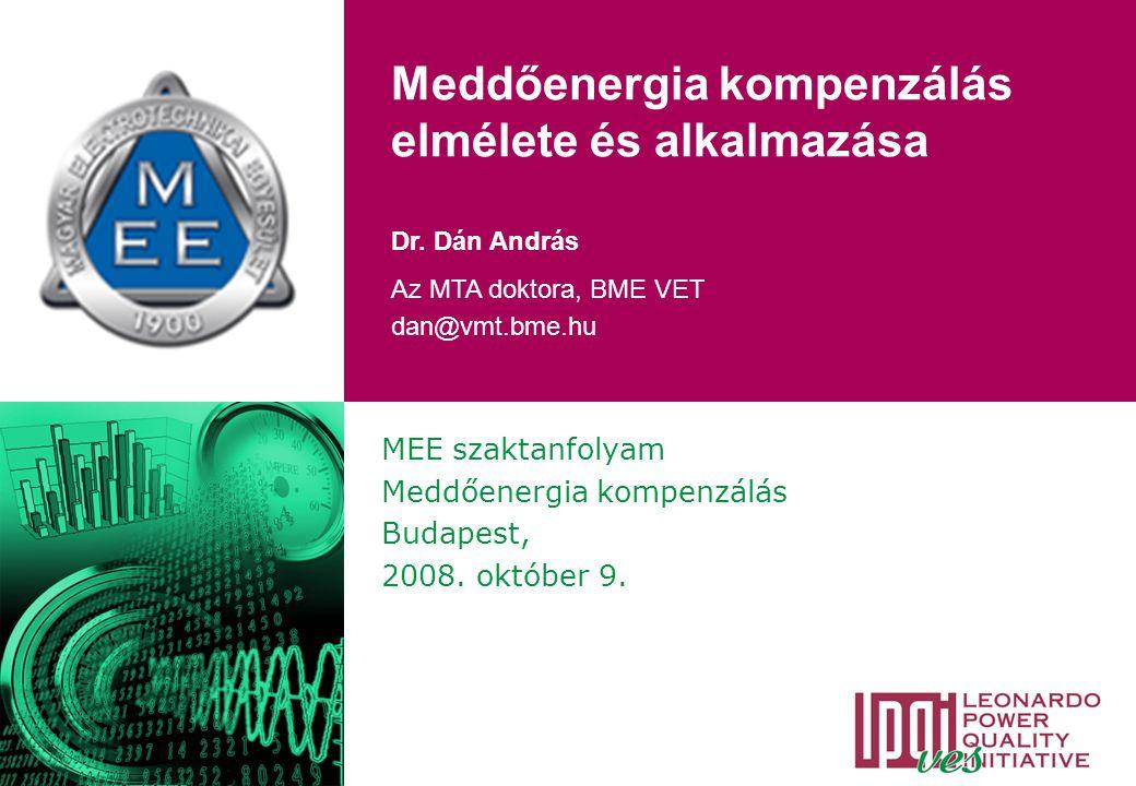 www.lpqi.org 42 TSC üzeme