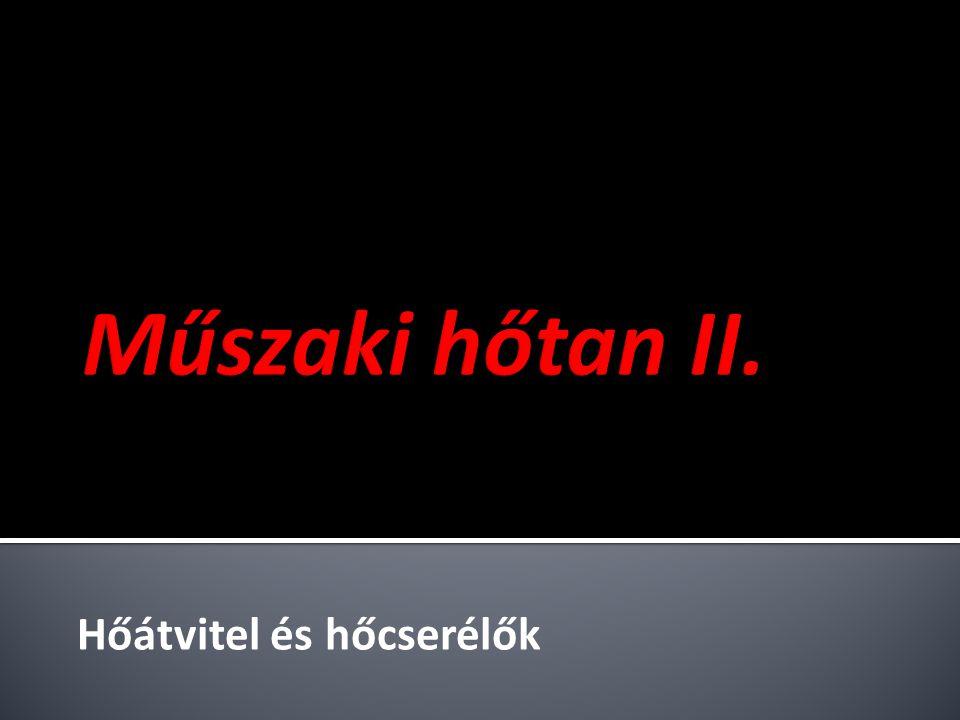 Bošnjaković-féle hatásosság [-]
