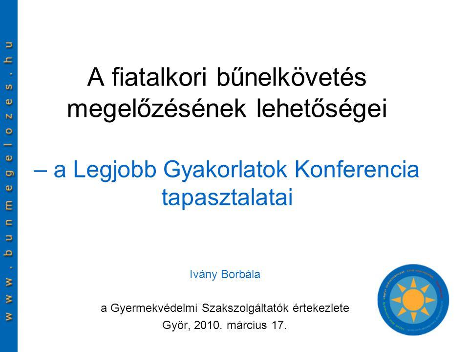  tudatosság-növelő kampány 600.000 információs-csomag IT szakemberek és rendőrök trénerré képzése telefonos segélyvonal kisfilmek  magyarul is.