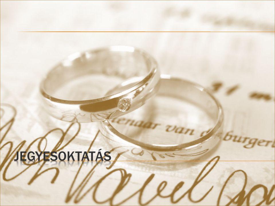  3.akik pszichikai természetű okok miatt a házasság lényegi kötelezettségeit nem tudják vállalni.