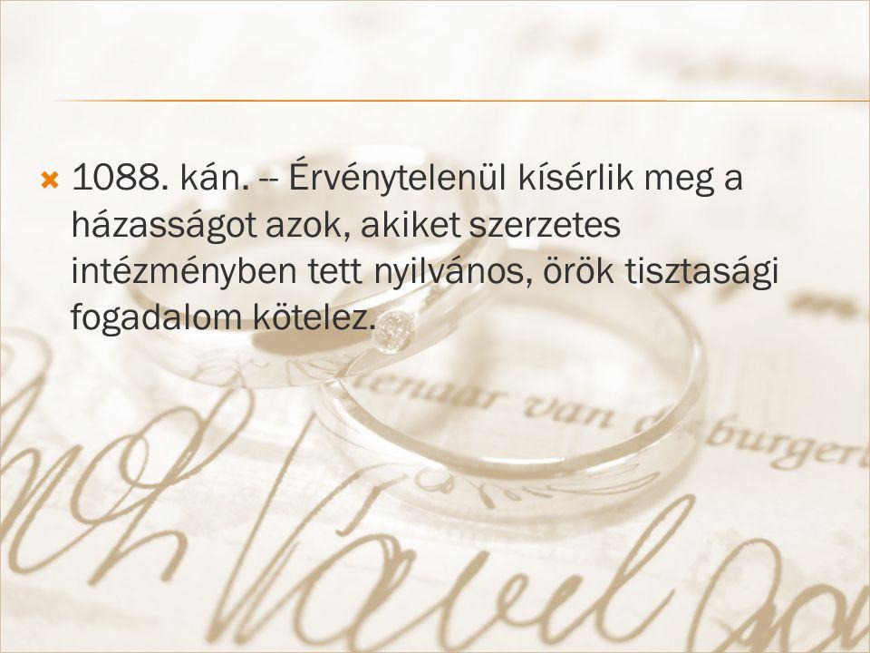  1088. kán.