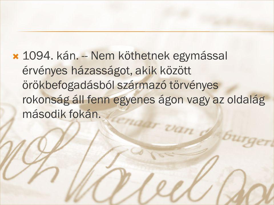  1094. kán.