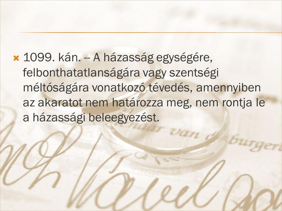  1099. kán.