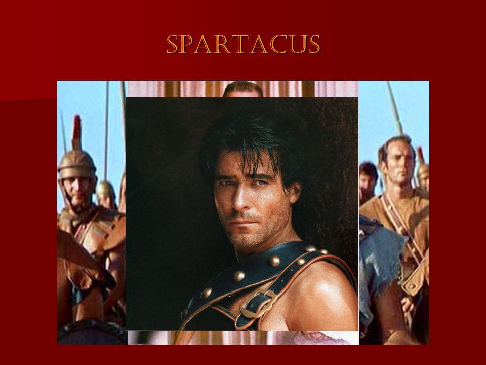 Katonacsászárok kora  235-284  50 császár  Fokozódnak a támadások  A hadsereg jelentősége megnő  A katonaság kiáltja ki a császárt  Rövid ideig uralkodnak  Egy sem hal természetes halált  A gazdaság helyzete romlik  Nem foglalkoznak vele  A pénz elértéktelenedik  Aurelianus (270-275)  Visszaveri a támadásokat  Megszilárdítja a birodalmat