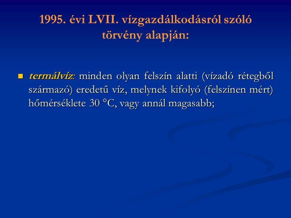 1995.évi LVII.