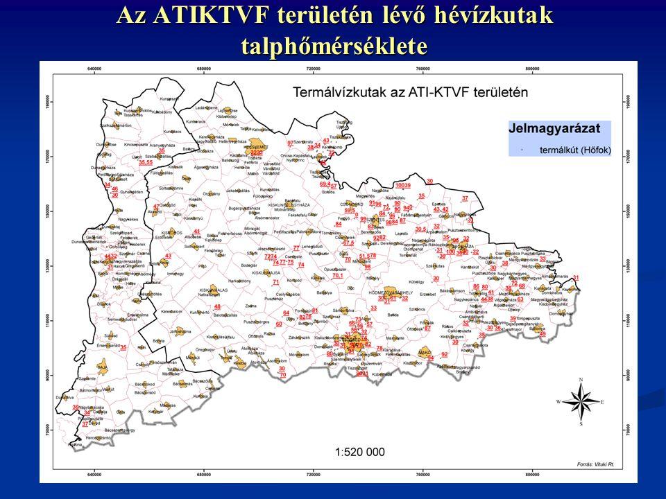 Eljárási díjak IV.