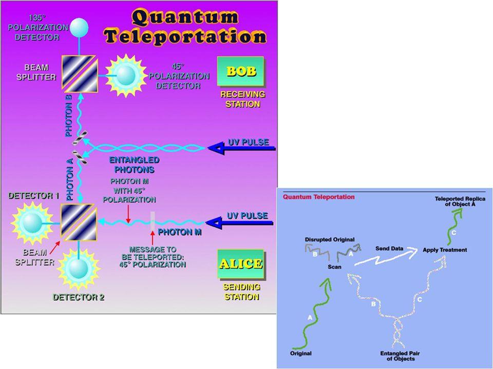Veszélyesek lehetnek a nanorészecskék 2009.09.14.