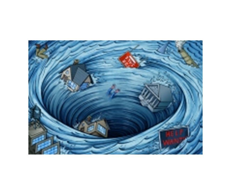 Következtetések: az új szindikalizmus a.A szakszervezetek ismét a társadalmi harc részei lehetnek.