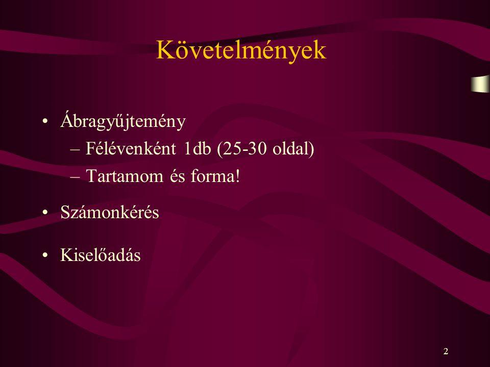 3 A témák ismertetése Általános fogalmak, és alaktan Rabszolgatartó társadalmak építészete (Egyiptomi-, Mezopotámiai-, Perzsiai-, Égei kultúra, Görög, Etruszk, Római építészet) Feudális társadalmak építészete (Korai keresztény, bizánci építészet, román, gótikus stílus) Újkor építészete (reneszánsz, barokk) Tőkéstársadalom építészete (klasszicizmus, romantika, eklektika, szecesszió, XX.