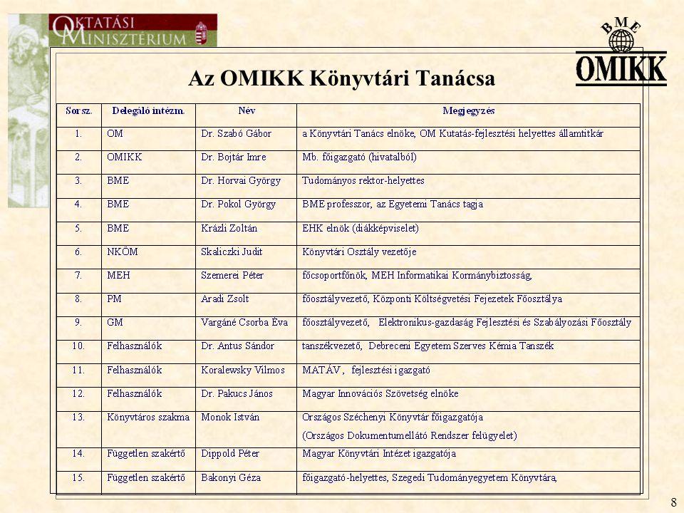 19 Új K 43-44 látványterve/3.