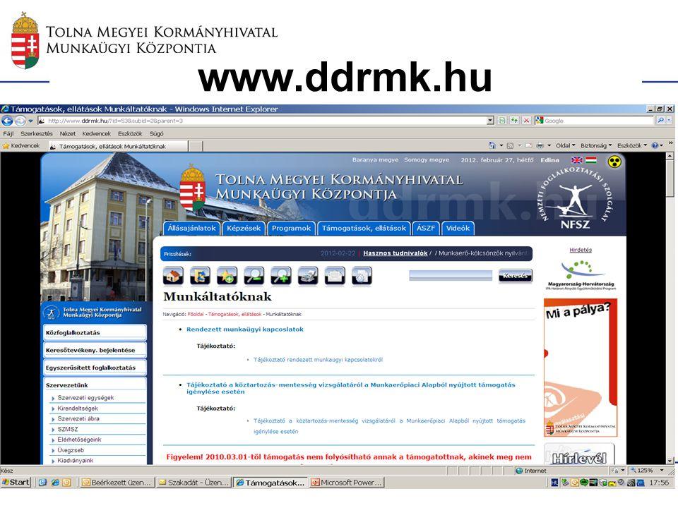 www.ddrmk.hu