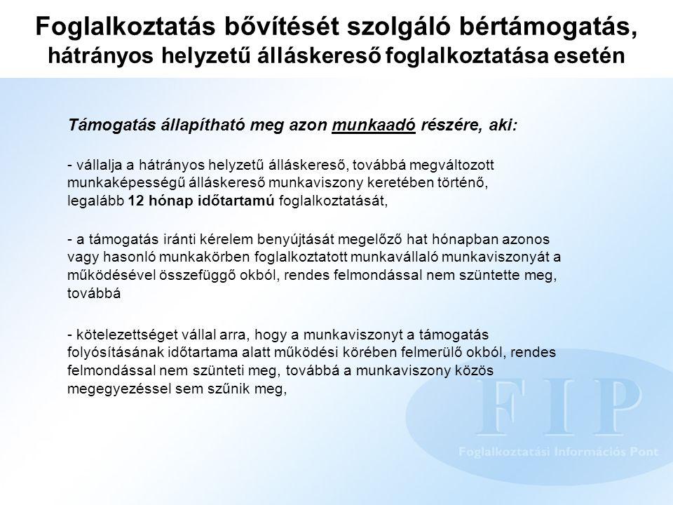 - nyilatkozik, hogy az Európai Közösséget létrehozó Szerződés 87.