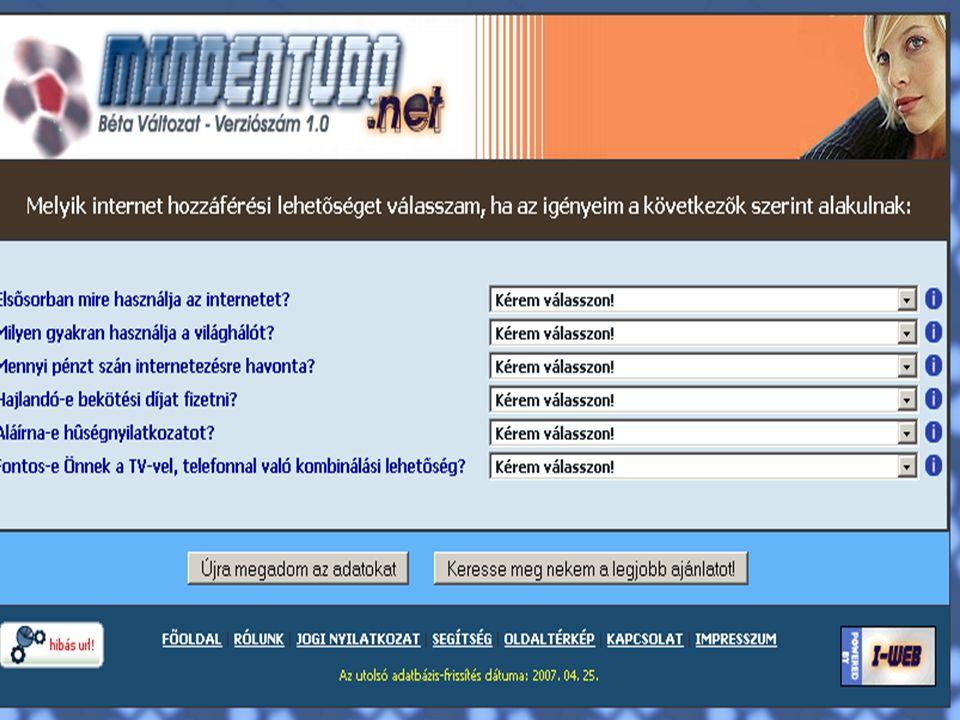 INNOCSEKK 156/2006