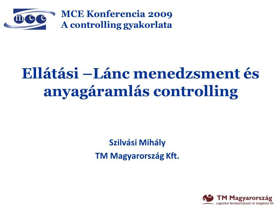 Cégalapítás: 2005.Székhely: H-4621. Fényeslitke, Váci M.