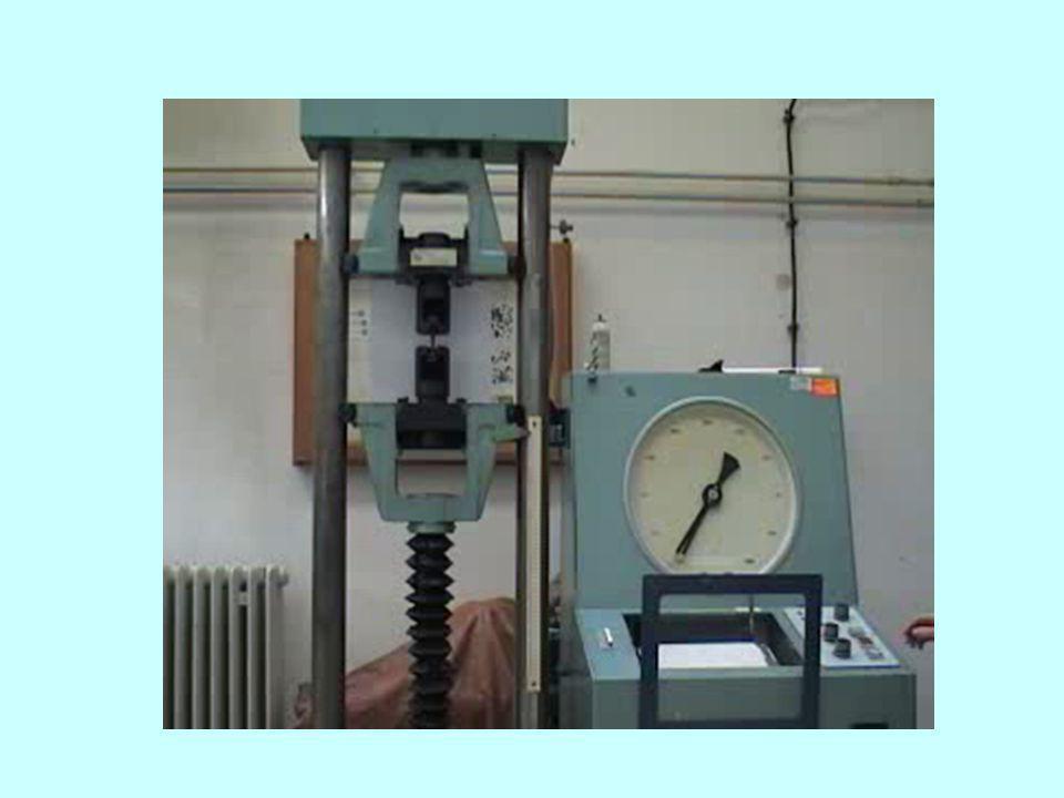 Vickers keménységmérés MSZ EN ISO 6507-1(mérési elv)-2 ellenőrzés, kalibrálás A Vickers keménységmérés során 136  csúcsszögű négyzet alapú gyémánt gúlát nyomunk F terheléssel a próbadarab felületébe