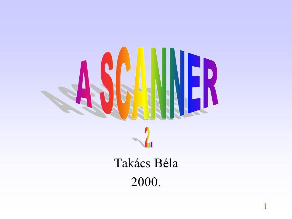 1 Takács Béla 2000.