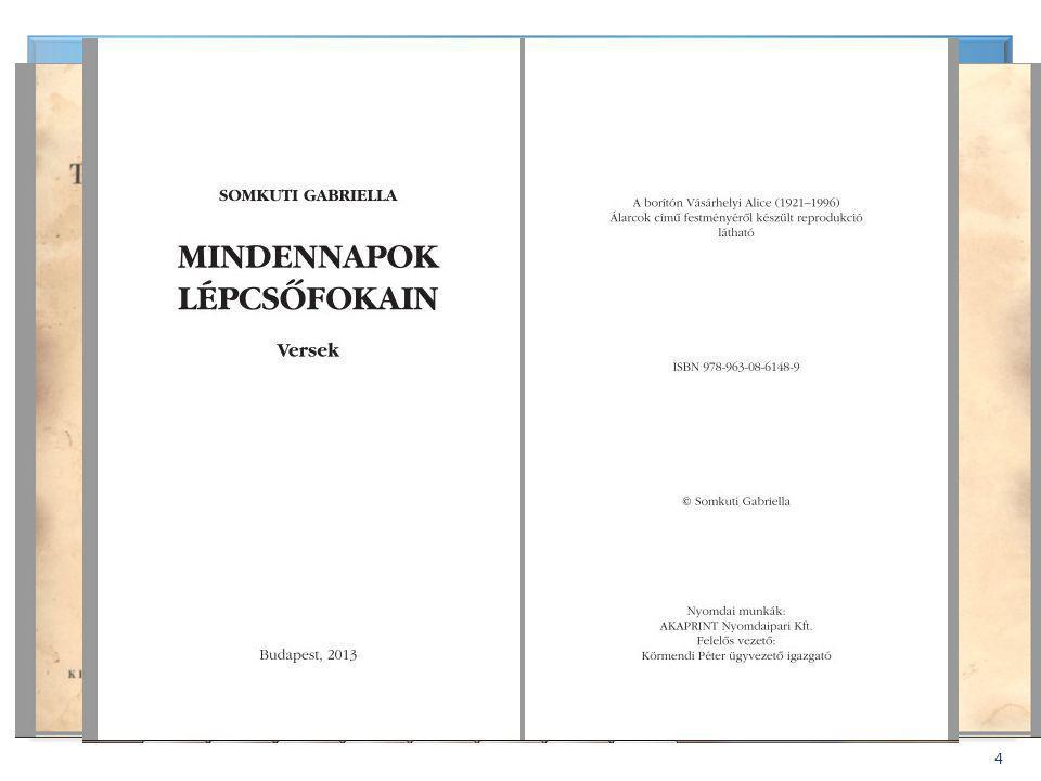 BIBLIOTHECA NATIONALIS HUNGARIAE 5 HOGYAN.- A gyarapítás lehetőségei 60/1998.