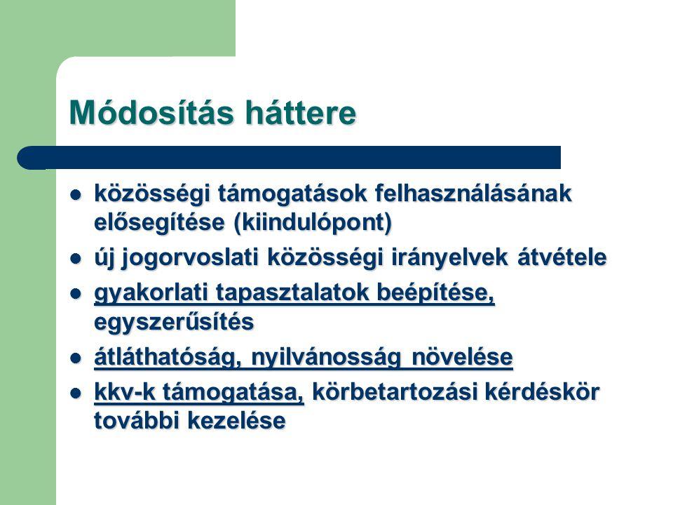 kötelező részajánlattételi lehetőség biztosítása (meghatározott ajánlatkérői körben) kötelező részajánlattételi lehetőség biztosítása (meghatározott ajánlatkérői körben) a felhívást/dokumentációt magyar nyelven mindig közzé kell tenni a felhívást/dokumentációt magyar nyelven mindig közzé kell tenni ajánlattétel nyelve: magyar ajánlattétel nyelve: magyar a szerződés 50%-át az ajánlattevőnek/közös ajánlattevőnek kell teljesítenie a szerződés 50%-át az ajánlattevőnek/közös ajánlattevőnek kell teljesítenie a nemzeti eljárásban való részvétel joga fenntartható az éves nettó 1 Md Ft árbevételt el nem érő ajánlattevőknek (építési beruházás/koncesszió: csak 200 M Ft alatti értékű közbeszerzés esetén) a nemzeti eljárásban való részvétel joga fenntartható az éves nettó 1 Md Ft árbevételt el nem érő ajánlattevőknek (építési beruházás/koncesszió: csak 200 M Ft alatti értékű közbeszerzés esetén)