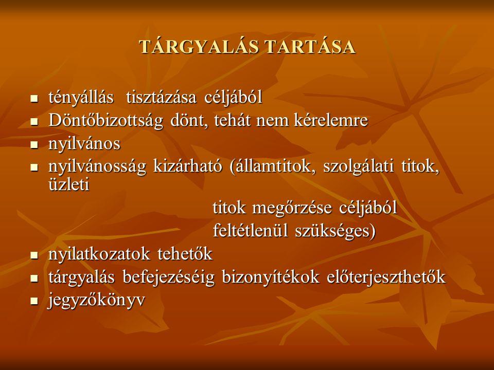 HIÁNYPÓTLÁS 3.