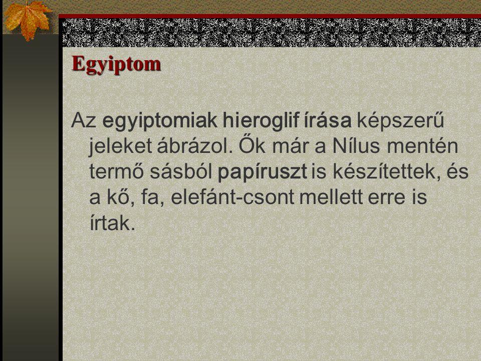 Az alexandriai Muszeion Könyvtár Ptolemaios uralkodók alapították Kr.