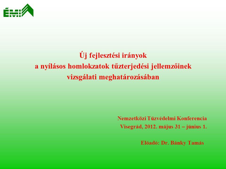 A jelenleg érvényben lévő, a 28/2011.(IX.