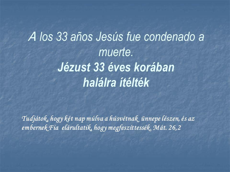 Jézus (tudományos) halála Mert nem végeztem, hogy egyébről tudjak ti köztetek, mint a Jézus Krisztusról, még pedig mint megfeszítettről. 1 Kor. 2,2