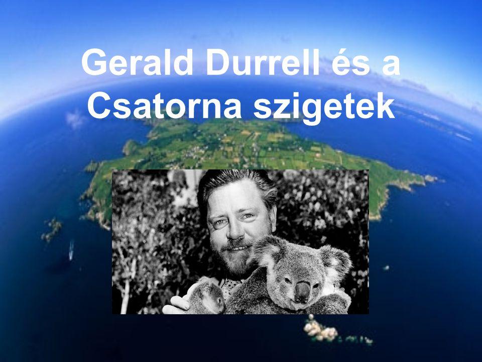 Január 7-én született az indiai Dzsamsedpurban, Kalkutta közelében Gerald Malcolm Durrell brit zoológus, író.
