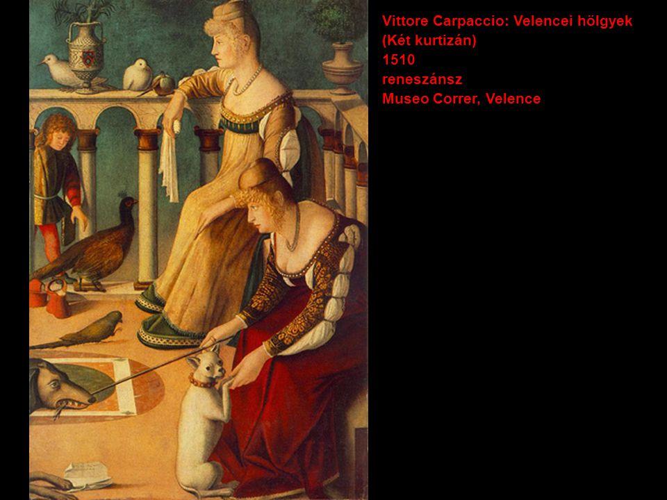 id. Pieter Brueghel: Parasztlakodalom 1559-1568 északi reneszánsz Bécs, Kunsthistorisches Museum