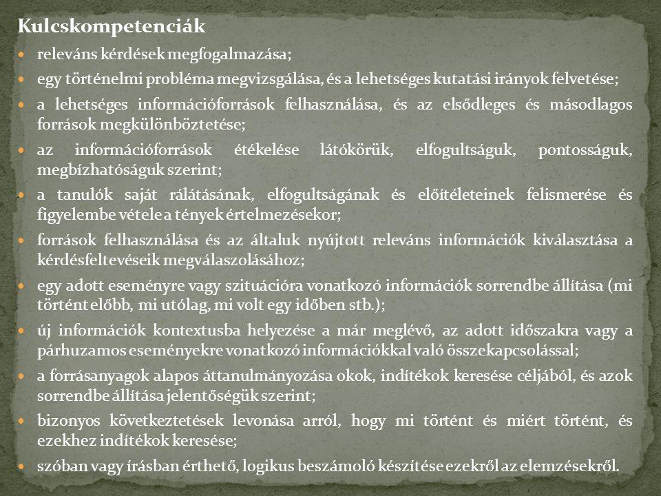 A disputa szabályai alapján két csapat (3-3 fő) vitatkozik formális keretek között, rendszerint előre megadott témáról.