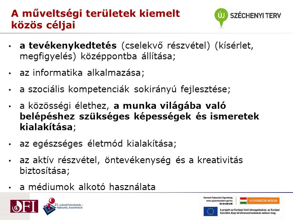 Magyar nyelv és irodalom 1-4.