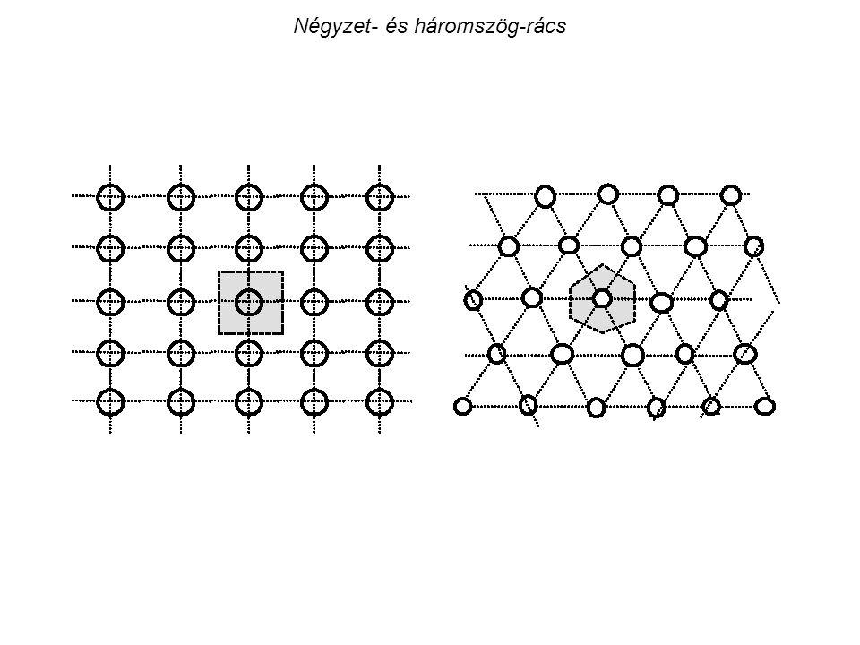 Az extrapolációs távolság és a rúdsugár kapcsolata hengeres szürke szabályozó rúdra (r s és d SZ a rúdon kívüli közegre, r* s a rúd anyagára jellemzõ abszorpciós szabad úthosszban mérve)