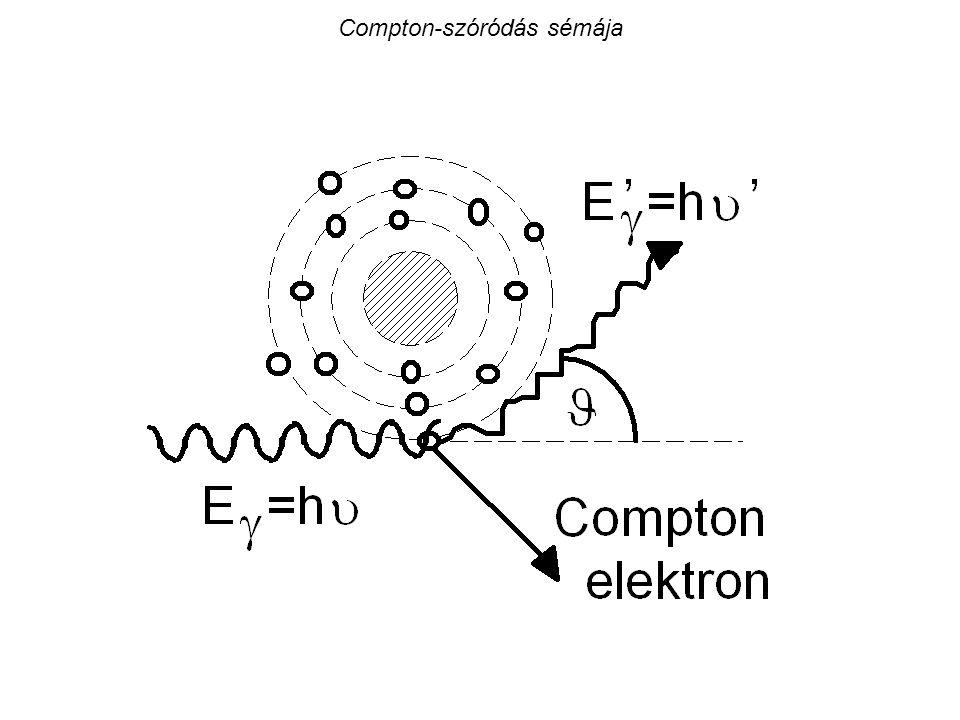 Adott izotópból lehetséges átalakítások