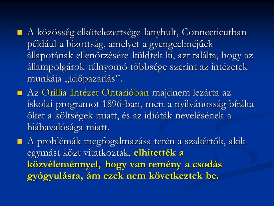 Intelligencia és bűnözés A legtöbb modern pszichológus egyetért abban, hogy az intelligencia nem dolog, hanem egy feltételezett konstrukció, egy absztrakció, amely különféle viselkedésekből ered, amit az adott kultúra értéknek tart.