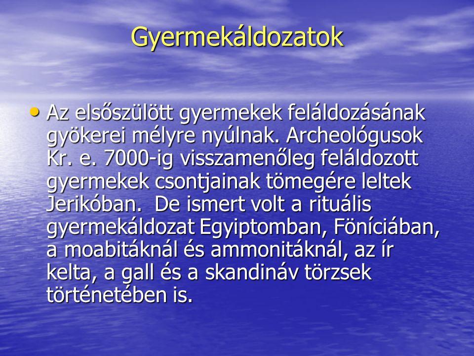 2.Görögök A gyermekek első nevelő közege a család volt, és első nevelőjük saját édesanyjuk.
