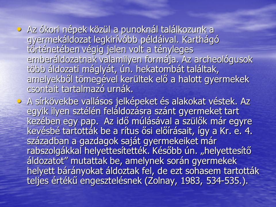8.Pelagius Pelagius (megh.